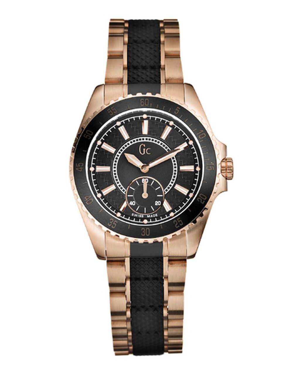 Ρολόι Guess Collection 47001L1   προσφορεσ ρολόγια ρολόγια απο 300 έως 500ε