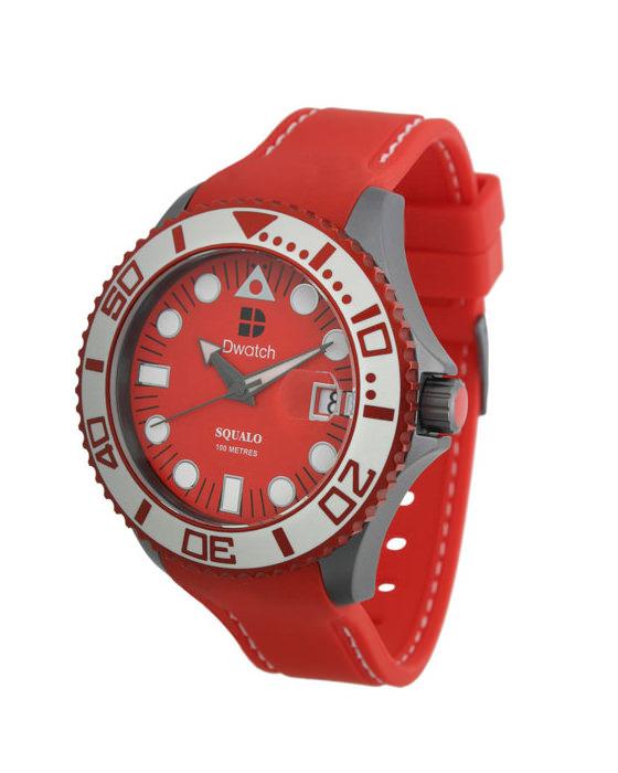 Ρολόι D-WATCH 11009-10   προσφορεσ ρολόγια ρολόγια έως 100ε