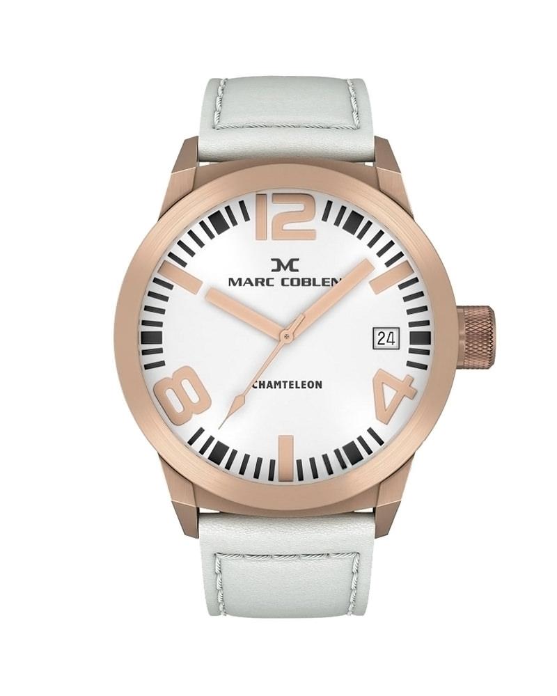 Ρολόι Marc Coblen MC50R3   brands marc coblen