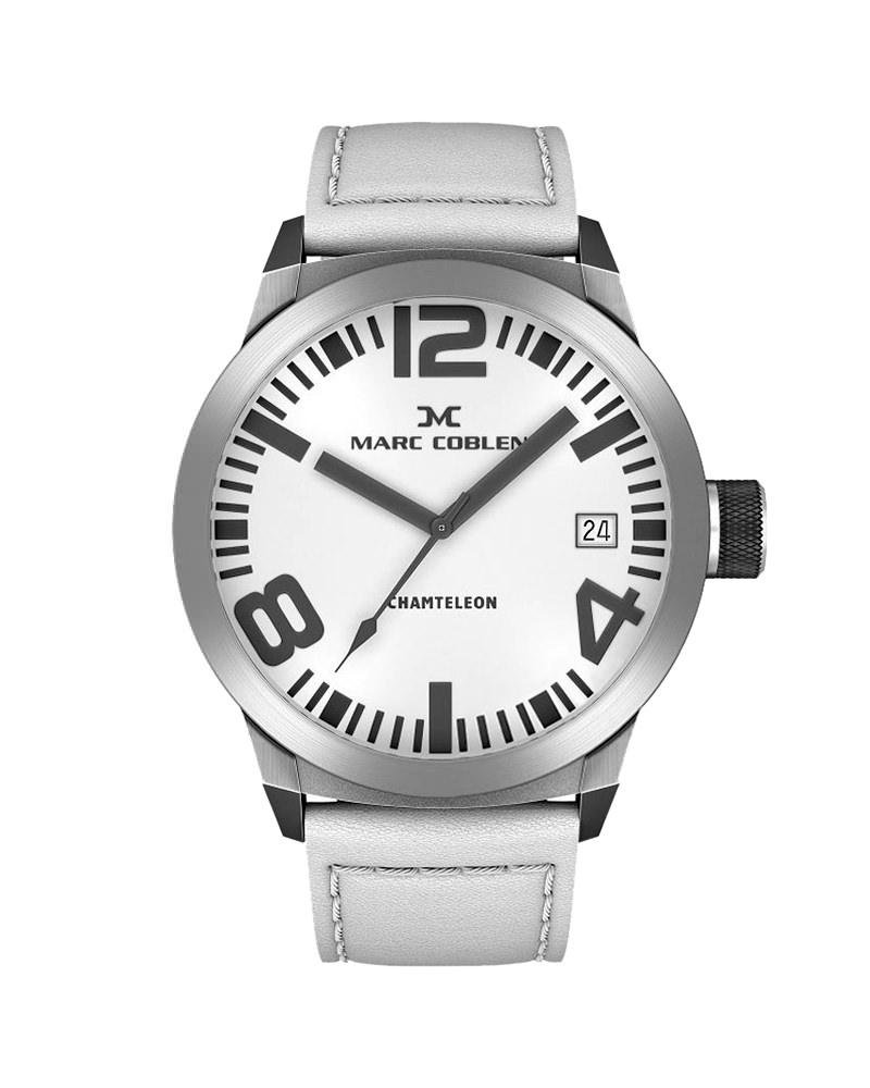 Ρολόι Marc Coblen MC45S3   brands marc coblen
