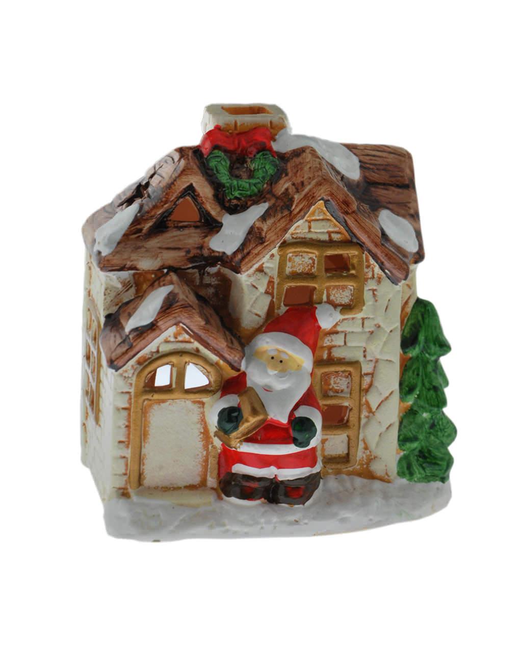 Χριστουγεννιάτικο κηροπήγιο   δωρα δώρα χριστουγέννων