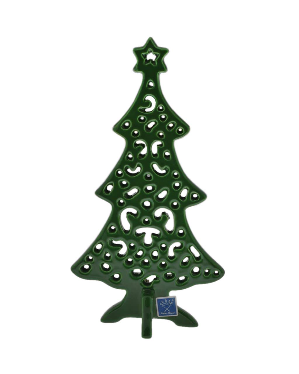 Διακοσμητικό δεντράκι   δωρα δώρα χριστουγέννων