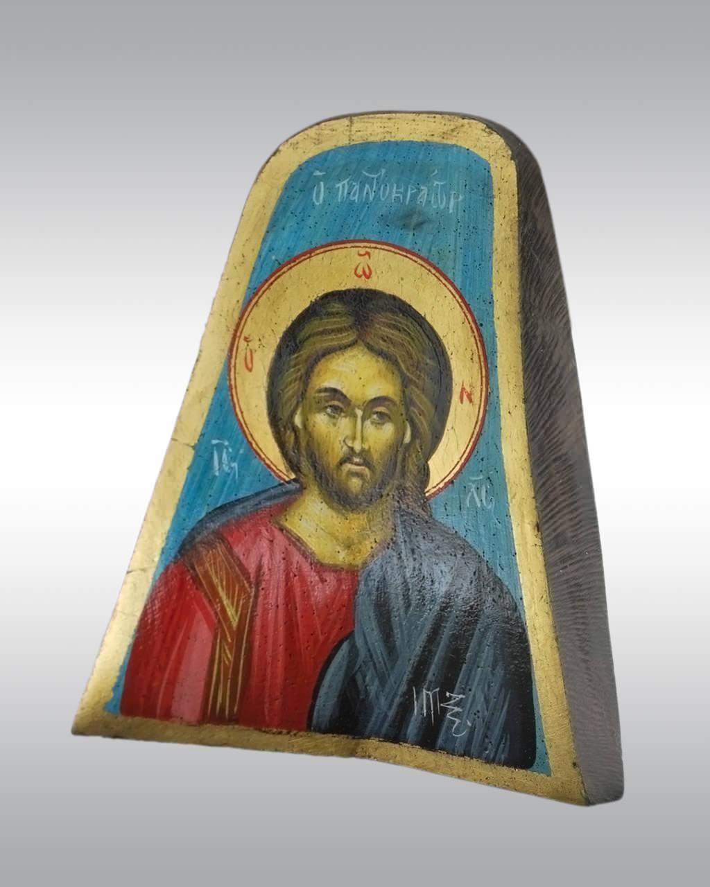 Αγιογραφία με το Χριστό   δωρα εικόνες