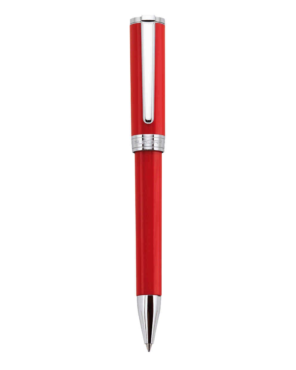 Στυλό Aurora TU T31-R   ανδρασ στυλό   πένες