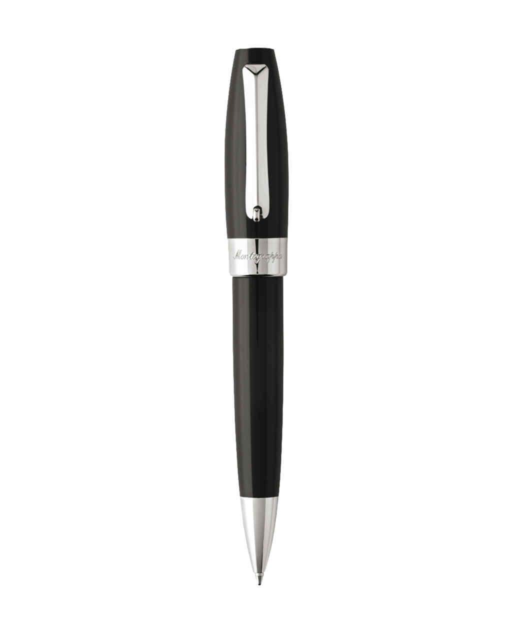 Montegrappa Στυλό Fortuna isforbpc   δωρα επαγγελματικά δώρα   είδη γραφείου
