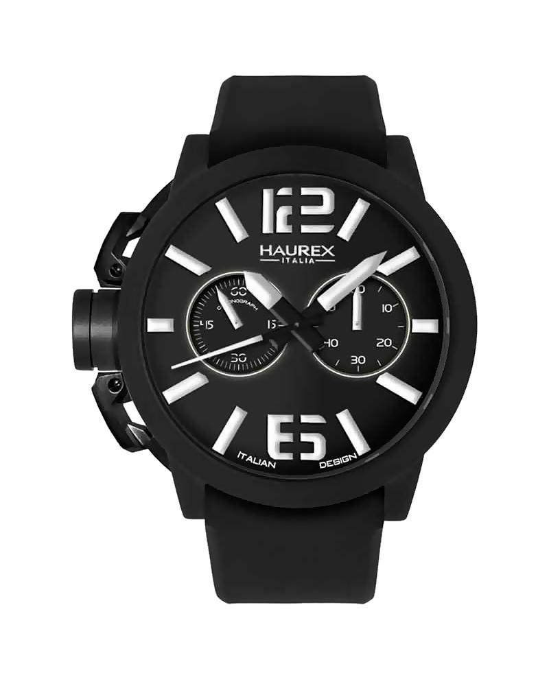 Ρολόι Haurex 3N377UNW   ρολογια haurex