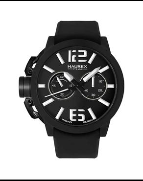 Ρολόι Haurex 3N377UNW 512ba705e02