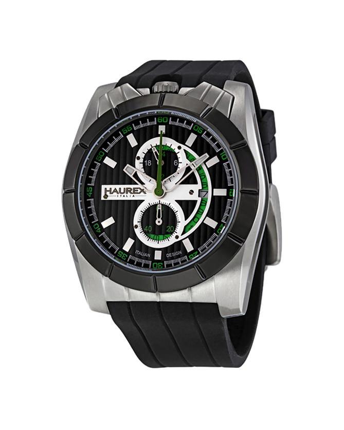Ρολόι Haurex 3D362UNV   brands haurex