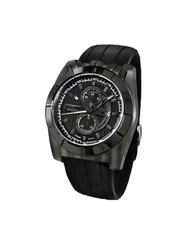 Ρολόι Haurex 3J362UGG   ρολογια haurex