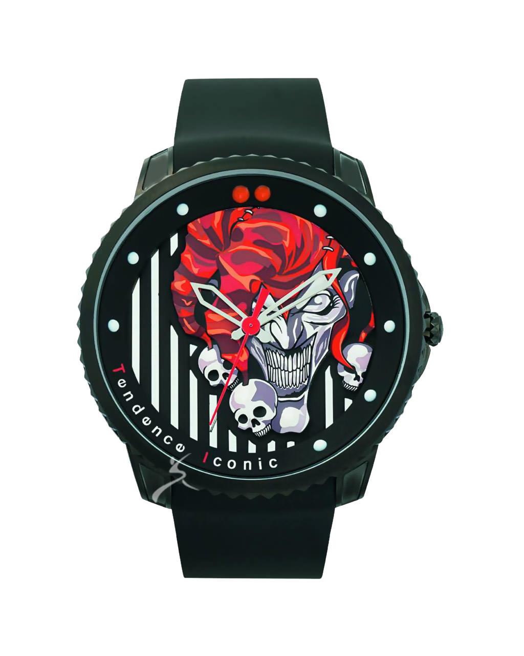 Ρολόι TENDENCE TGX30003   brands tendence