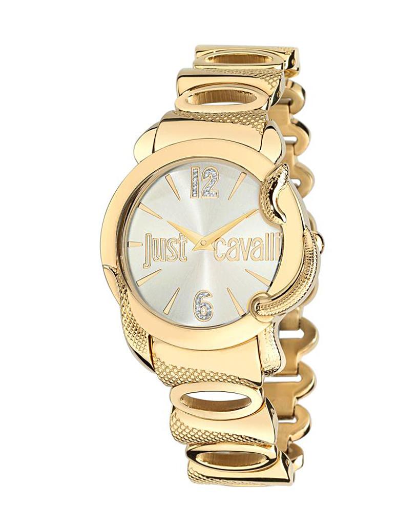 Ρολόι JUST CAVALLI R7253576505   brands just cavalli