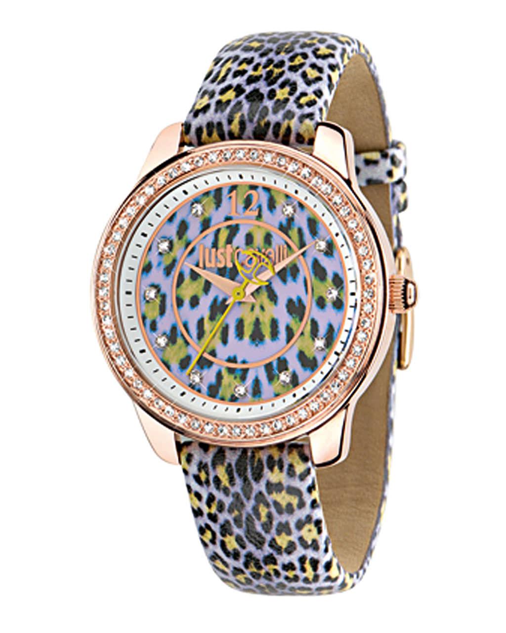 Ρολόι JUST CAVALLI R7251586504   brands just cavalli