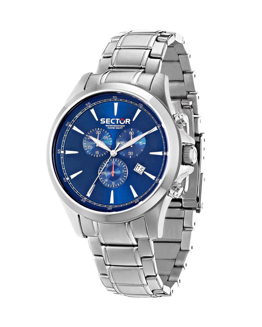 Ρολόι SECTOR R3273690001   brands sector