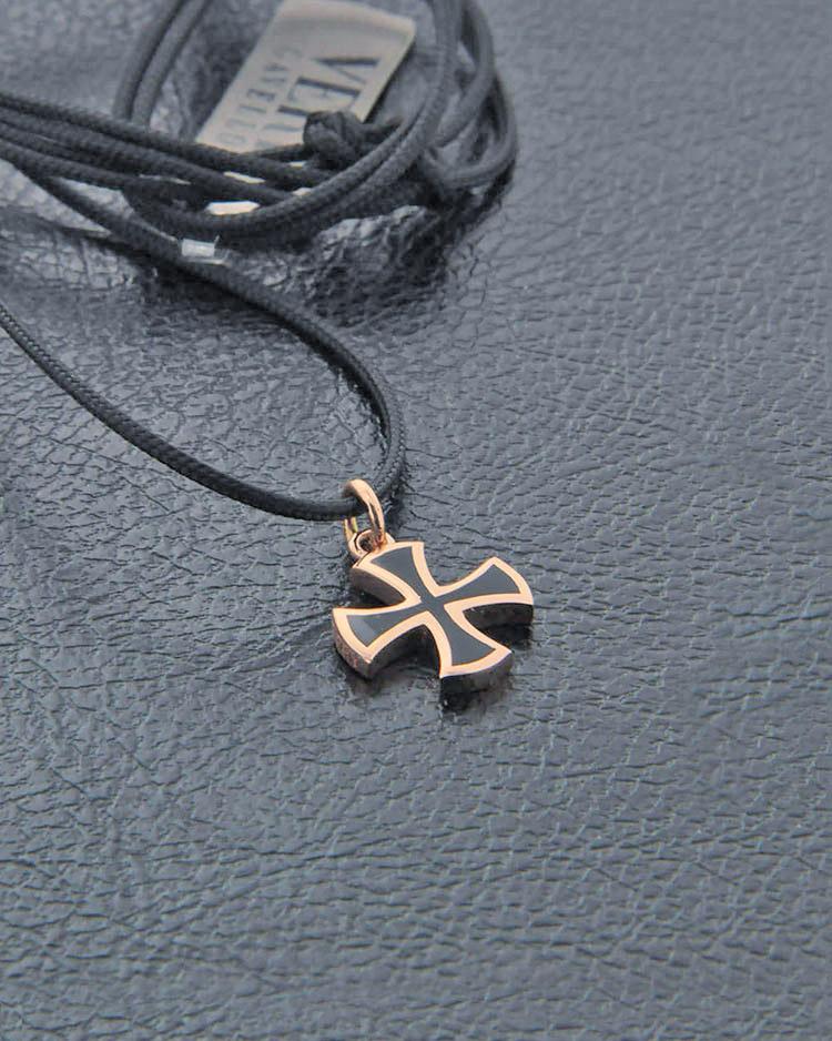 Very Gavello κολιέ Malta VPMA-X-R1   κοσμηματα βραχιόλια βραχιόλια fashion