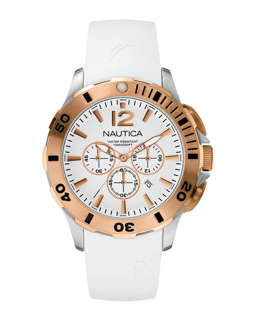 Ρολόι NAUTICA BFD 101 A19557G   brands nautica