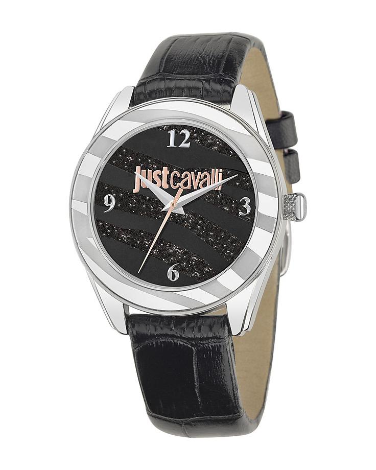 Ρολόι JUST CAVALLI R7251594502   brands just cavalli