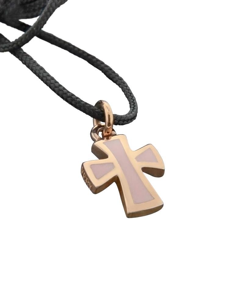 Very Gavello σταυρός Camelot VPCS X R3   κοσμηματα σταυροί σταυροί fashion