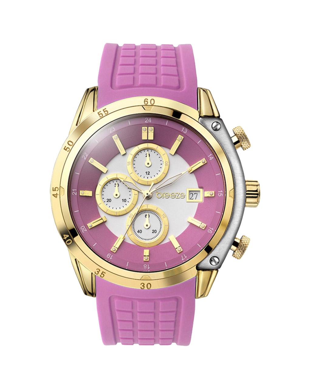 Ρολόι BREEZE 110151.10   προσφορεσ ρολόγια ρολόγια από 100 έως 300ε
