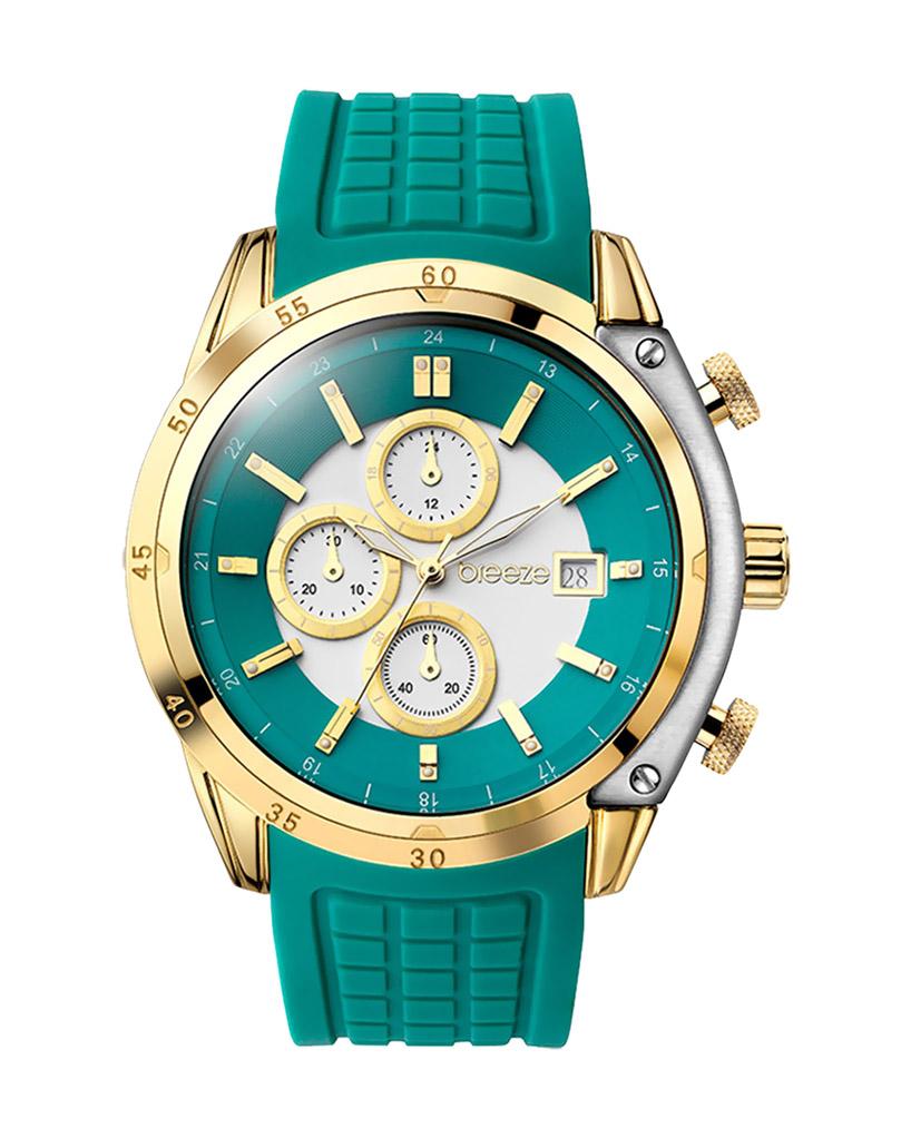 Ρολόι BREEZE 110151.11   προσφορεσ ρολόγια ρολόγια από 100 έως 300ε