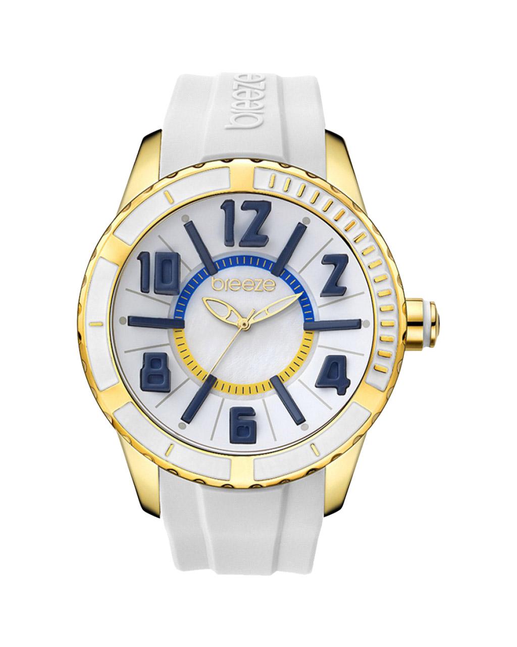 Ρολόι BREEZE 110141.11   προσφορεσ ρολόγια ρολόγια έως 100ε