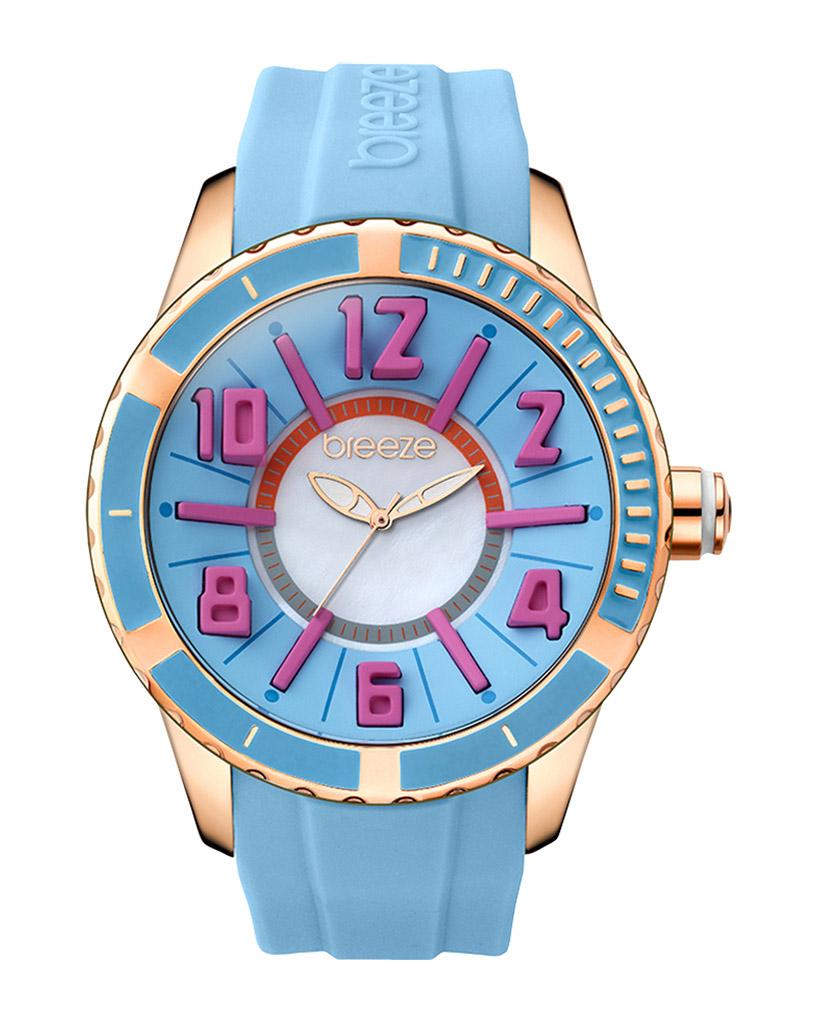 Ρολόι BREEZE 110141.14   προσφορεσ ρολόγια ρολόγια έως 100ε