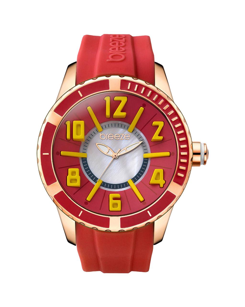 Ρολόι BREEZE 110141.16   προσφορεσ ρολόγια ρολόγια έως 100ε