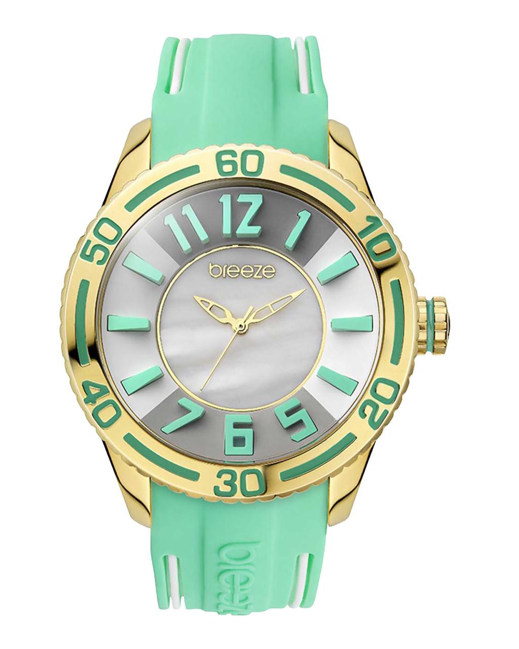 Ρολόι BREEZE 110191.2   προσφορεσ ρολόγια ρολόγια έως 100ε