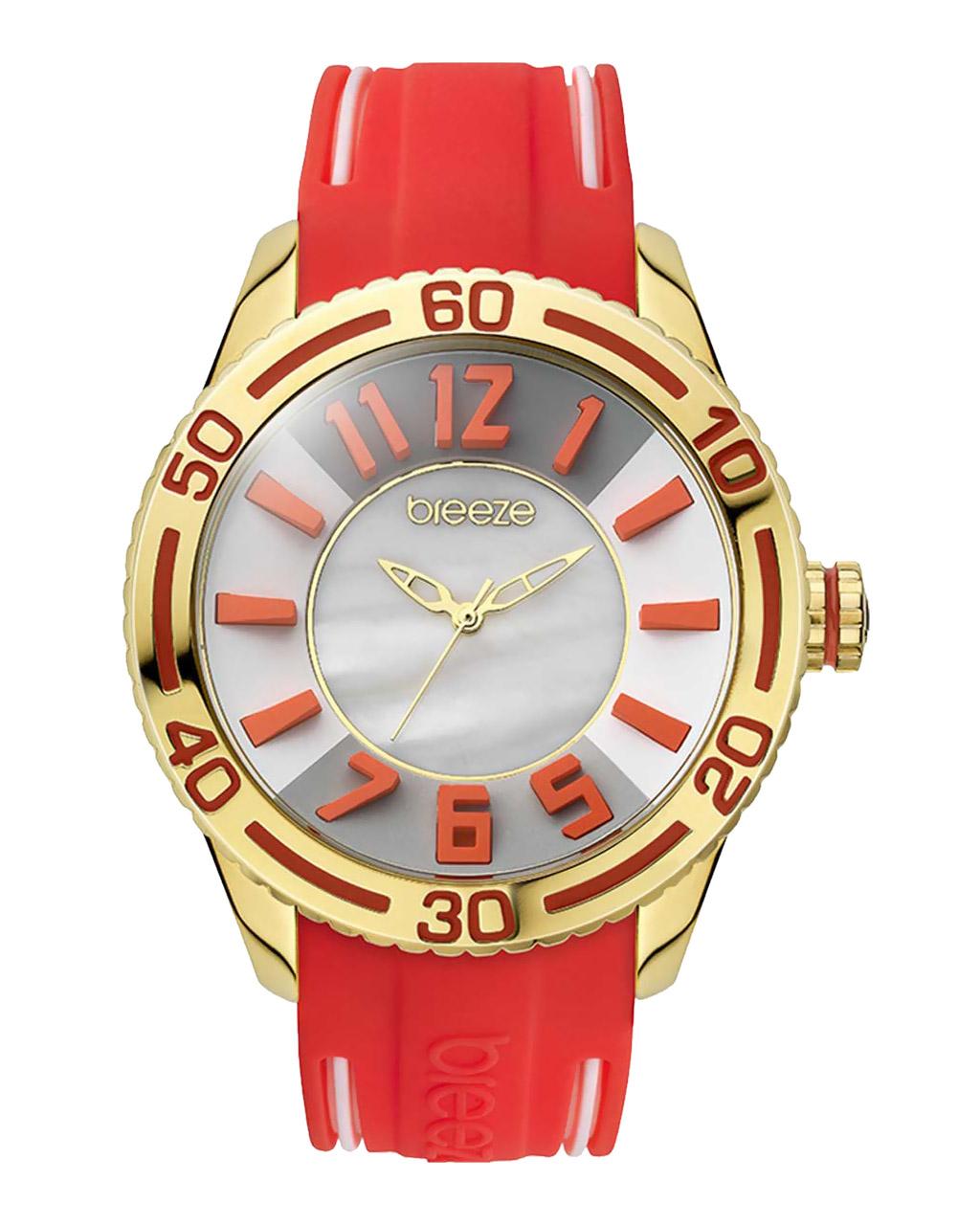 Ρολόι BREEZE 110191.4   προσφορεσ ρολόγια ρολόγια έως 100ε