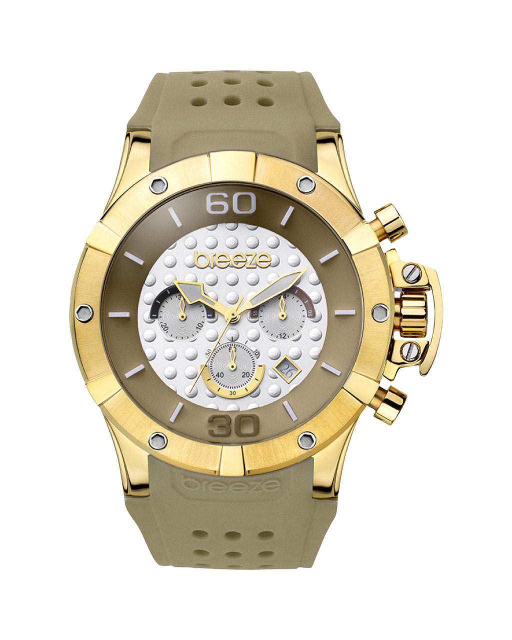 Ρολόι BREEZE 110171.9   προσφορεσ ρολόγια ρολόγια από 100 έως 300ε