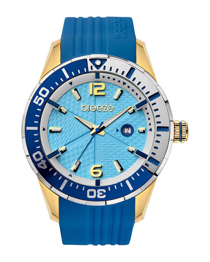 Ρολόι BREEZE 110201.4   προσφορεσ ρολόγια ρολόγια έως 100ε