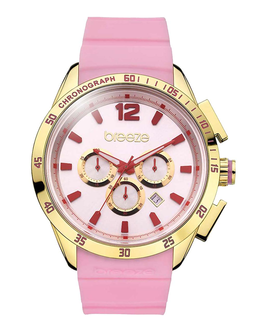 Ρολόι BREEZE 110221.4   προσφορεσ ρολόγια ρολόγια από 100 έως 300ε