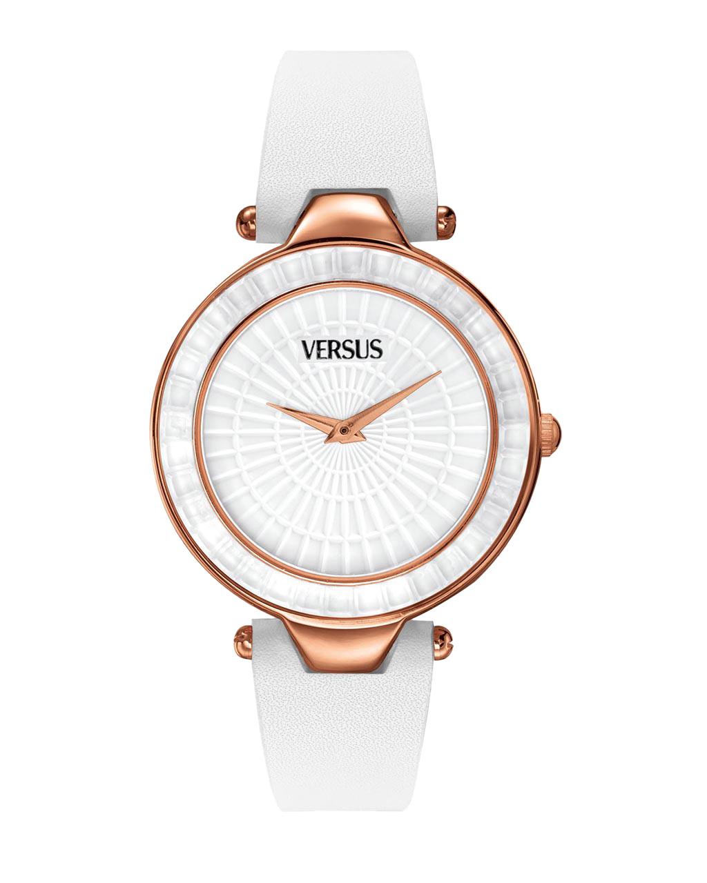 Ρολόι VERSUS Sertie SQ101 0013