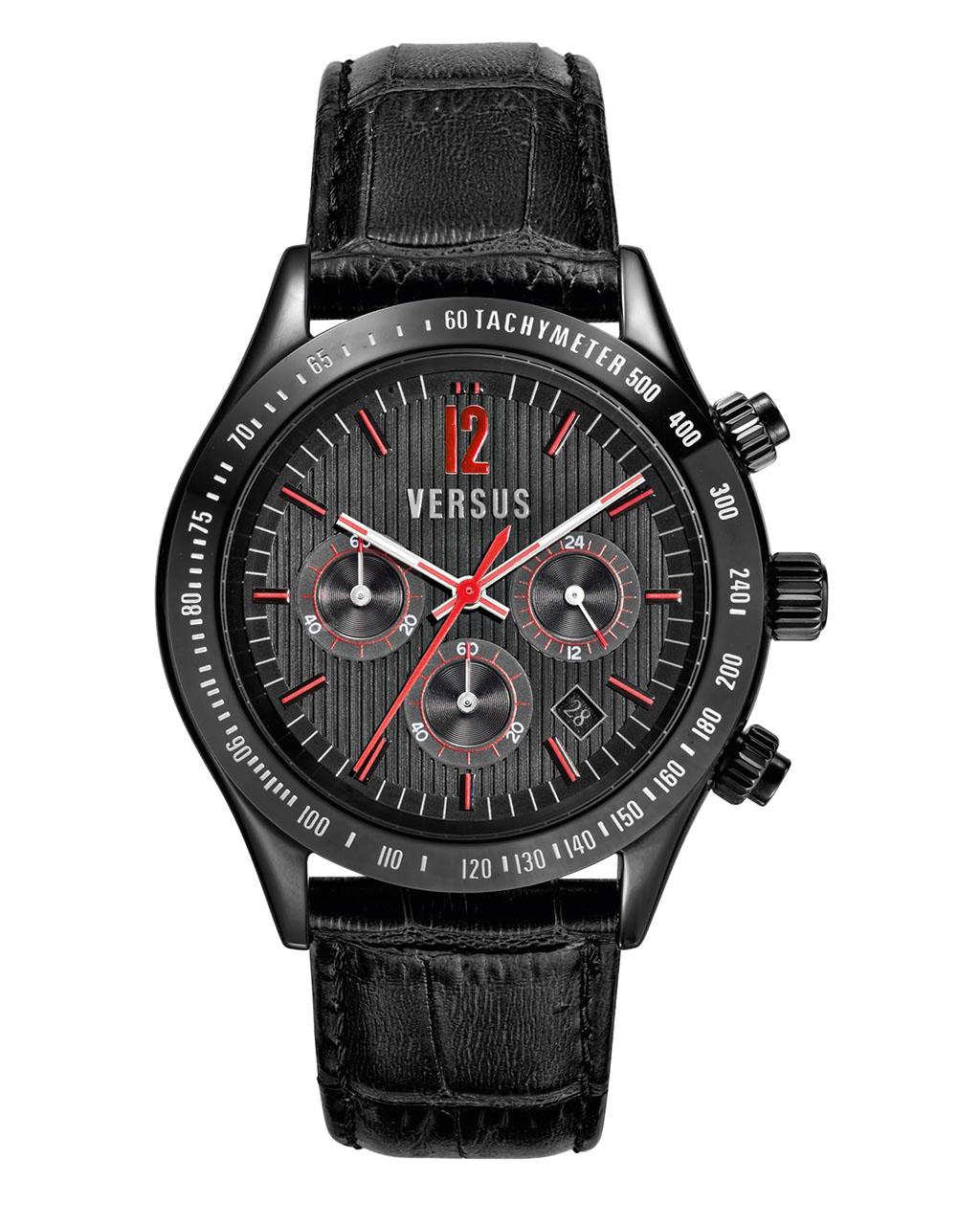 Ρολόι VERSUS Cosmopolitan SGC04 0012   brands versus versace