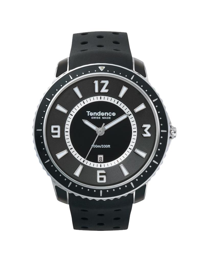 Ρολόι TENDENCE TG152003   brands tendence
