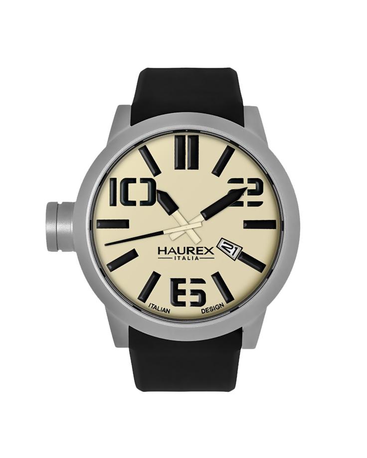 Ρολόι Haurex 1A377UCN   brands haurex