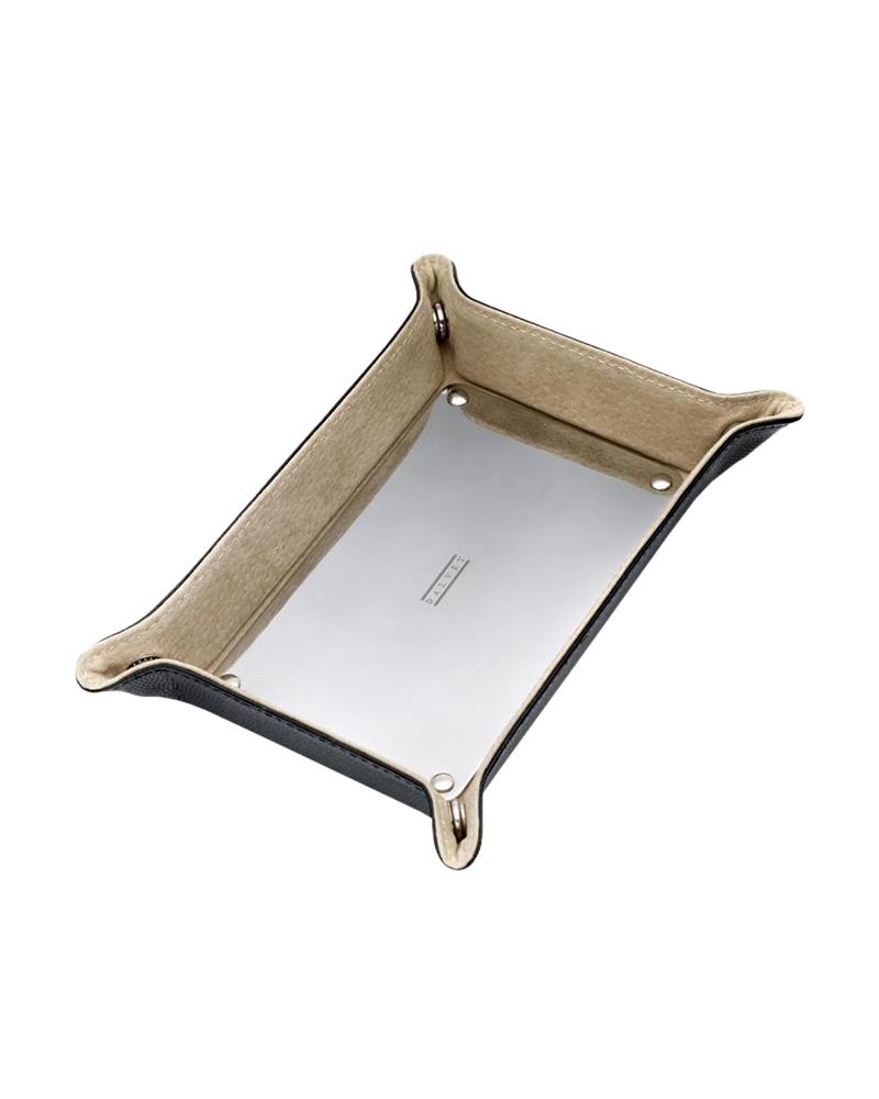 Δερμάτινη Θήκη Κερμάτων Dalvey 00530   δωρα επαγγελματικά δώρα   είδη γραφείου
