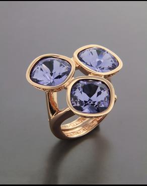 Δαχτυλίδι Rebecca Candy 14363b1780f