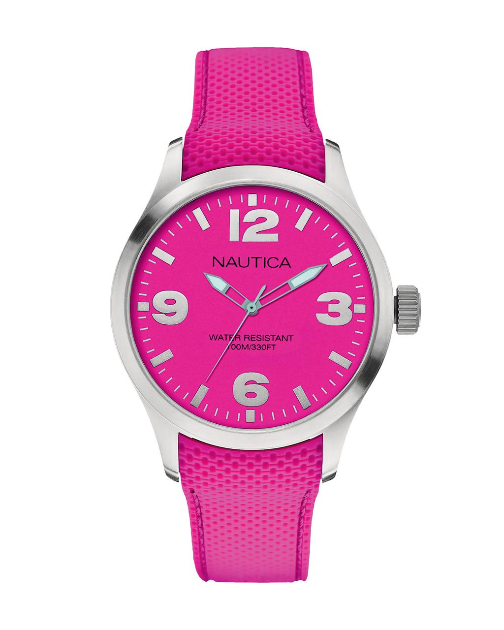 Ρολόι NAUTICA BFD 102 A11586G   brands nautica