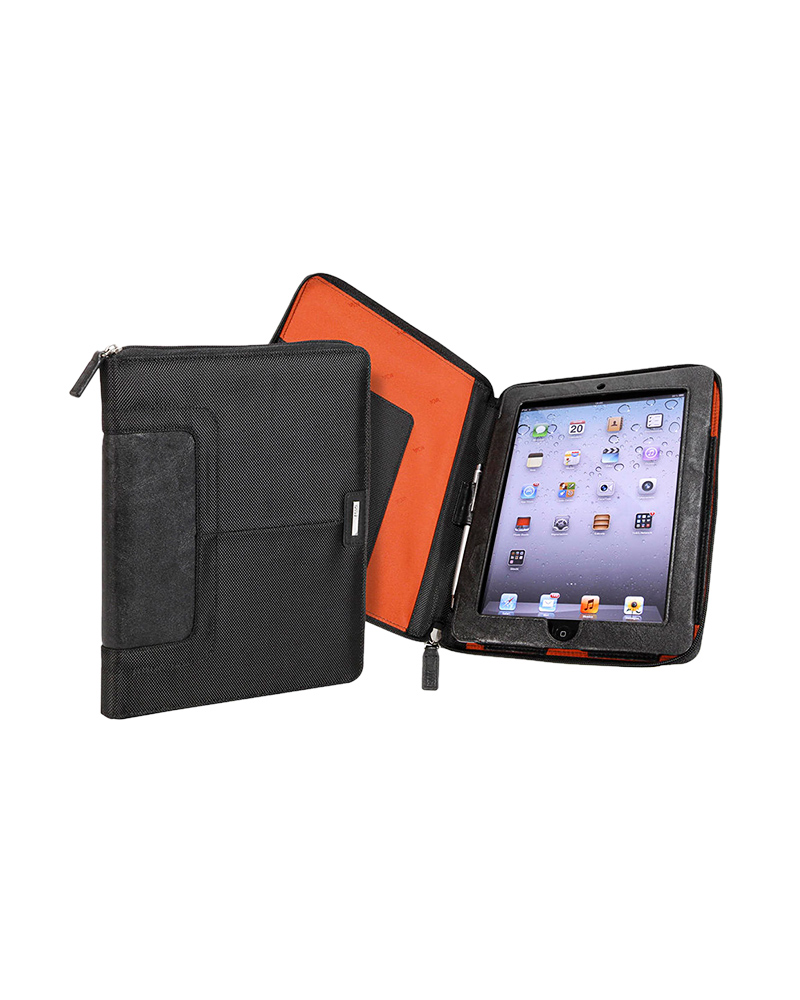 Nava Θήκη iPad Easy EA475N   δωρα δερμάτινα είδη   αξεσουάρ