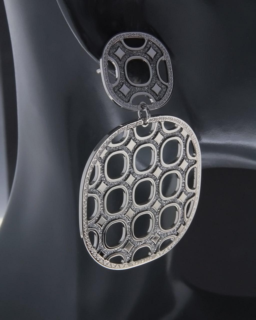 Σκουλαρίκια Rebecca Seventies   κοσμηματα σκουλαρίκια σκουλαρίκια fashion