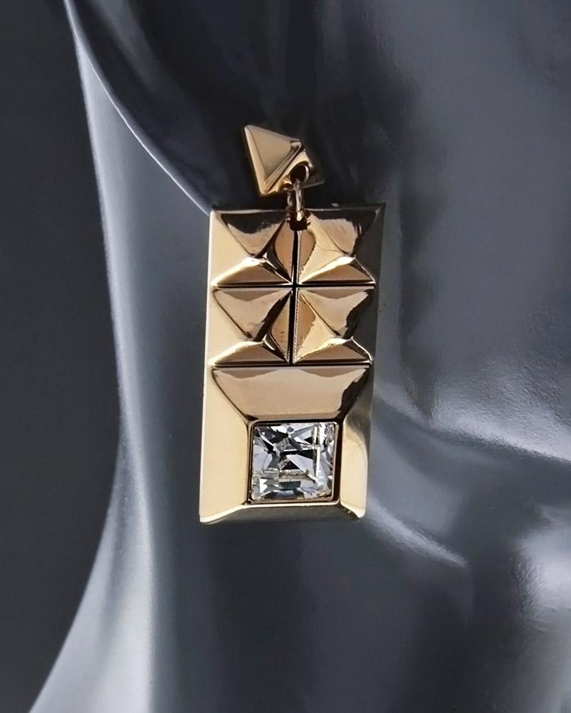 Σκουλαρίκια Rebecca Rebel   κοσμηματα σκουλαρίκια σκουλαρίκια fashion