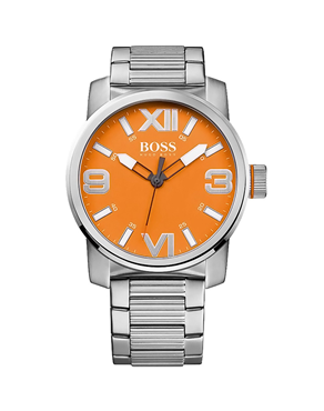 Ρολόι Hugo BOSS Orange Dubai 1512982