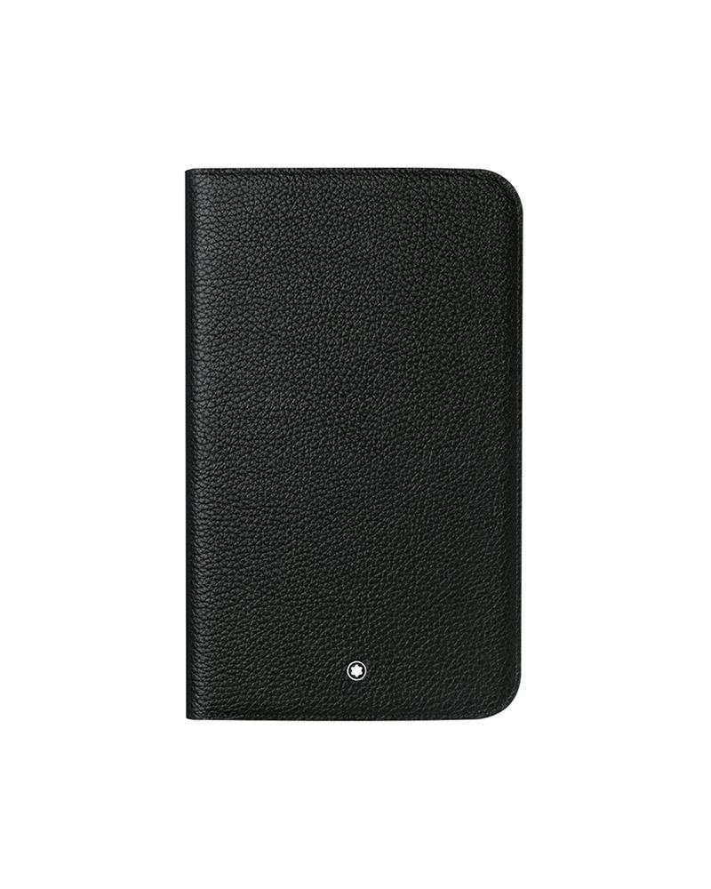 Montblanc Θήκη για Tablet Computer SM8 II Meisterstuck 111505   δωρα επαγγελματικά δώρα   είδη γραφείου