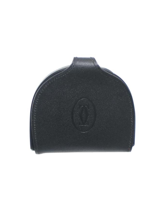 Cartier Θήκη Κερμάτων L3000573   brands cartier