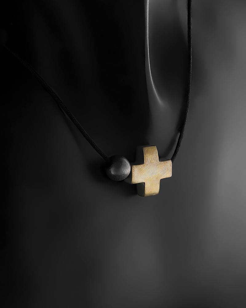 Μοντέρνος σταυρός ασημένιος 925   ανδρασ σταυροί ανδρικοί