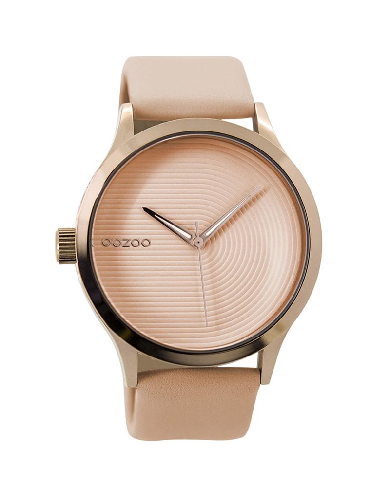 Ρολόι Oozoo Timepieces C9431   brands oozoo