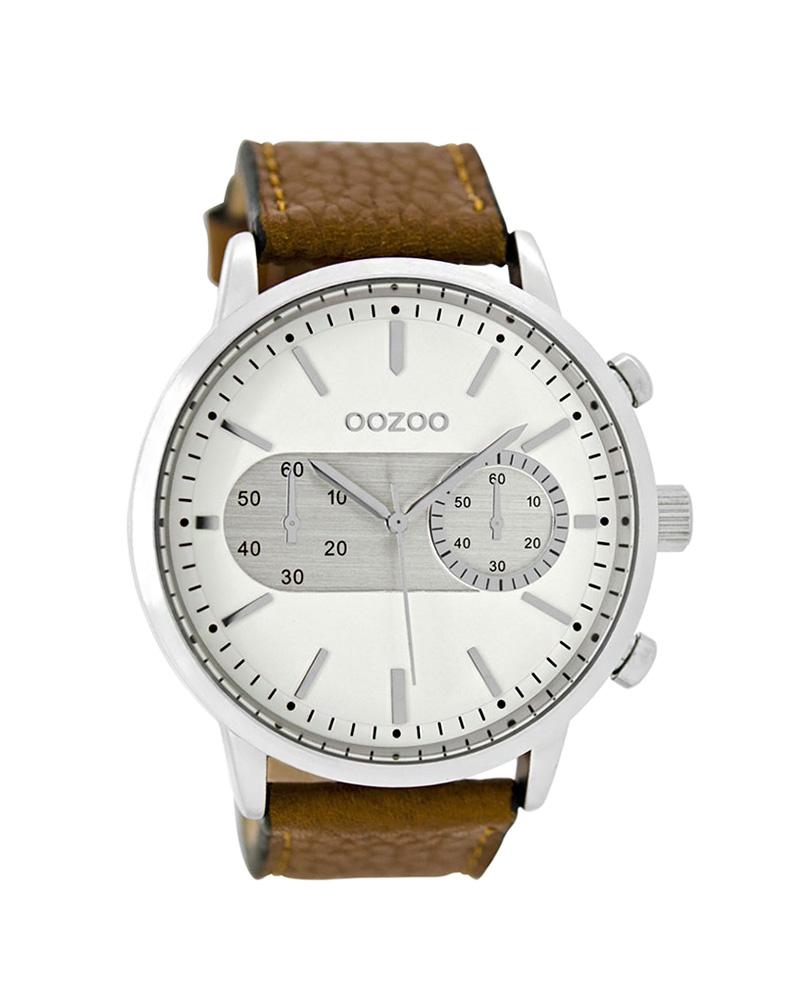 Ρολόι OOZOO C9055   brands oozoo