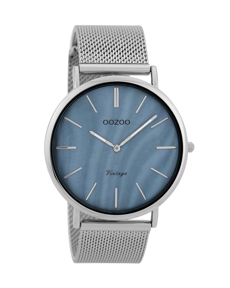 Ρολόι OOZOO C9362   brands oozoo