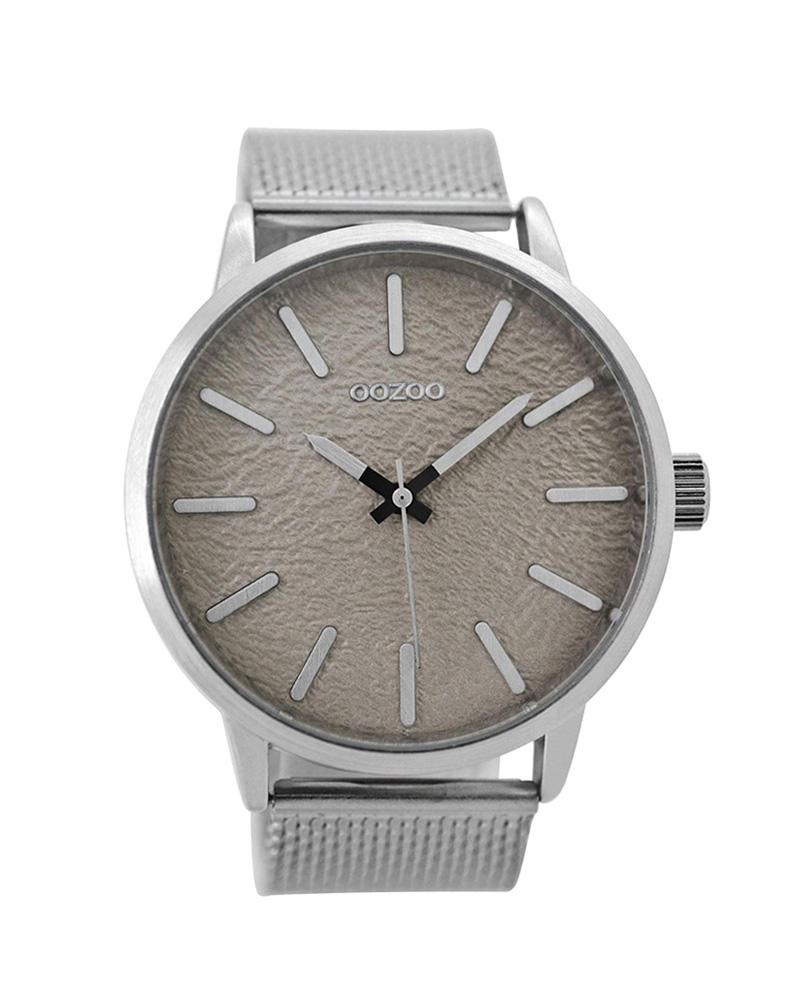 Ρολόι Oozoo Timepieces C9230   brands oozoo