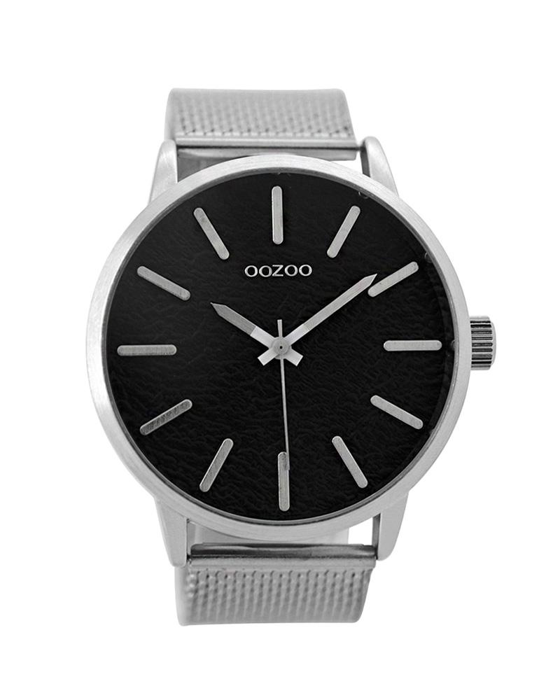 Ρολόι Oozoo Timepieces C9231   brands oozoo